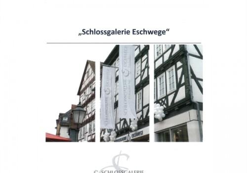 Verkaufsprospekt Kristensen Private INVEST 02 erhält BaFin-Gestattung