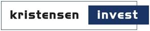 CT legal begleitet Kristensen Invest GmbH beim Erwerb eines Fachmarktzentrums in Delmenhorst