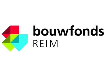 Scope Award für Bouwfonds Real Estate Investment Management