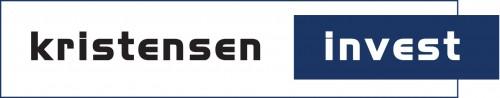 CT legal begleitet Kristensen Invest GmbH beim Erwerb einer Büroimmobilie