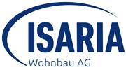 CT legal begleitet ISARIA Wohnbau AG bei Akquisition der One Group GmbH