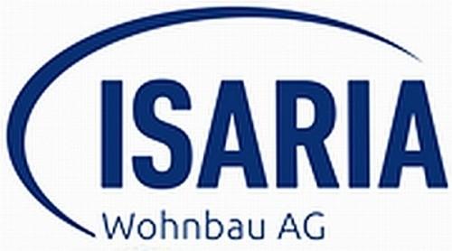 CT legal prüft Ankauf eines Grundstücks in Hamburg für ISARIA Wohnbau AG / CT legal cousel in potential acquisition of land in Hamburg for ISARIA Wohnbau AG
