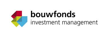 CT legal betreut Wohnimmobilienverkauf für Bouwfonds / CT legal counsel for Bouwfonds in residential real estate disposition