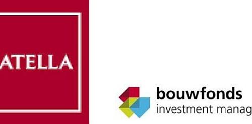CT legal begleitet Verkauf von Wohnimmobilien in Hamburg und Kiel für Bouwfonds European Residential / CT legal cousel in sale of residential real estate for Bouwfonds European Residential