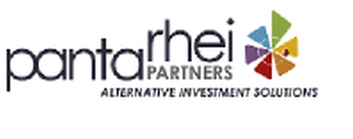 CT legal appointed advisor by pantarheipartners