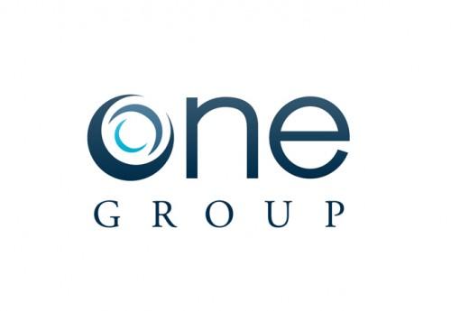 CT legal begleitet Verkauf eines Wohnimmobilienkomplexes für One Group / CT legal cousel in portfolio sale of residential real estate for One Group